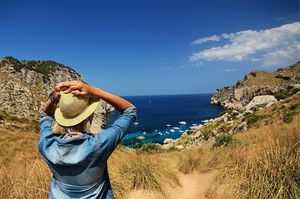 Like Surprises? This Uber-Cool Travel Company Keeps Your Vacation A Secret Until You Get There