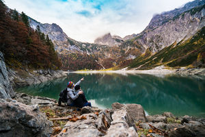 Affordable Honeymoon Ideas For Indian Couples Who Like Memories, Not Debts