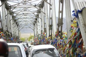 Leh-Ladakh : A memorable trip