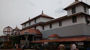 Shri Kshetra Dharmasthala 1/1 by Tripoto