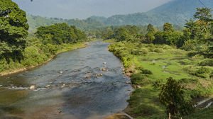 Things to See and Do Around Diphu, In Assam