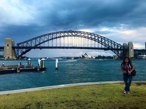 First Time in Sydney - The important checklist you need to follow