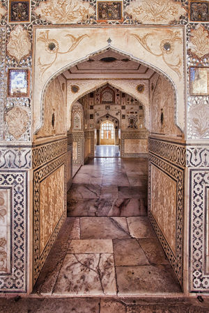Rarest And Most Luxurious Experiences In The Cities And Villages of Rajasthan