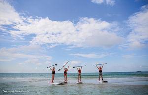 The Mystical Bintan Island in Indonesia Is Keeping International Travellers Hooked