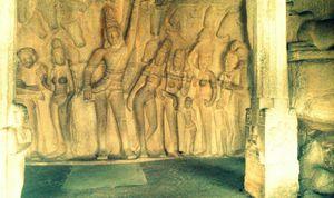 Krishna Mandapam 1/undefined by Tripoto