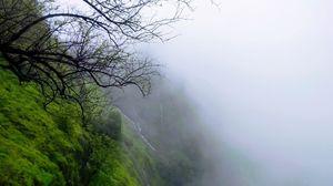 Matheran Hills 1/undefined by Tripoto