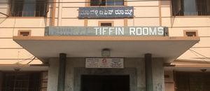 Must Visit in Bangalore |Mavalli Tiffin Room (MTR)
