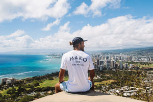 The First Thing You Must Do In Honolulu, Hawaii