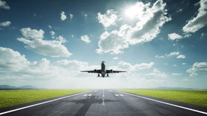 There is a perfect time to book airline tickets: Theory or Truth? Let's find out!