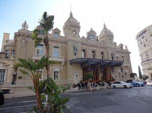 Monte Carlo 1/undefined by Tripoto
