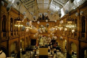 Kelvingrove Art Gallery and Museum 1/undefined by Tripoto