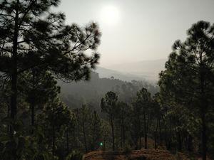 Exploring Kumaon region (Uttraklhand)