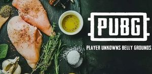 Come 'Eat, Play and Pochinki' in this PUBG themed restaurant in Jaipur