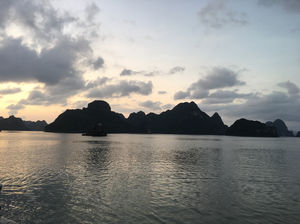 Vietnam - You Can't Get Enough Of This Country!