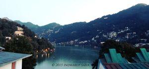 Kumaon (Uttarakhand): A visual journey through Nainital-Binsar-Munsiyari-Chaukori-Mukteshwar