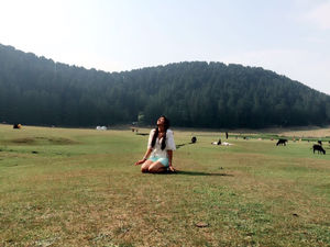 Offbeat Destinations In Himachal One Shouldn't Miss!