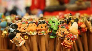 Taiwan Trip: Jiufen and Taipei