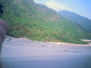 Mesmerizing Sikkim