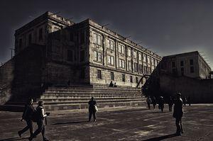 Alcatraz 1/undefined by Tripoto