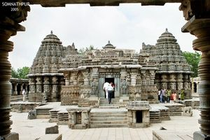 Keshava Temple 1/undefined by Tripoto