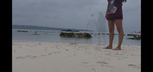 Trip to Most Beautiful Beach in India- Andaman Island