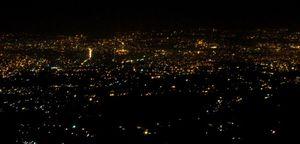 DEHRADUN : The City Of Love