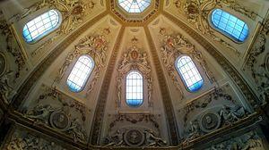 Kunsthistorisches Museum Wien 1/undefined by Tripoto