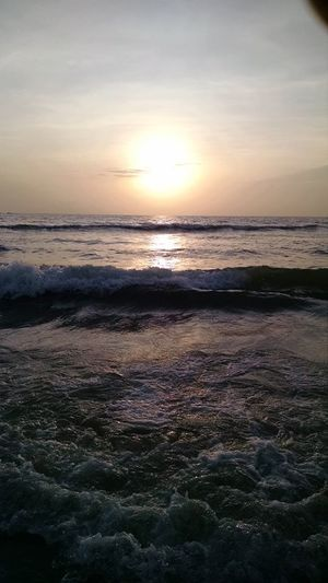 Kaup Beach: A Paradise Less Known