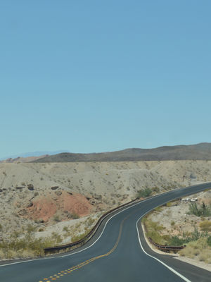 Backpacking your Road Trip…