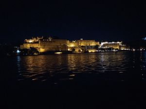 Why UDAIPUR is most beautiful Indian city!!
