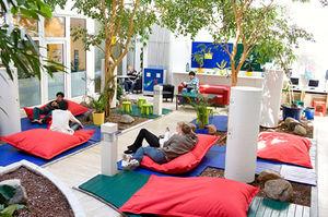 Hostel Culture - INDIA vs EUROPE
