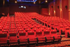 DT Cinemas 1/undefined by Tripoto