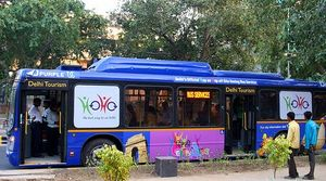 Hop On Hop Off 1/undefined by Tripoto
