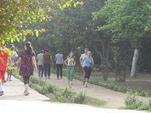 Delhi Heritage Walks 1/undefined by Tripoto