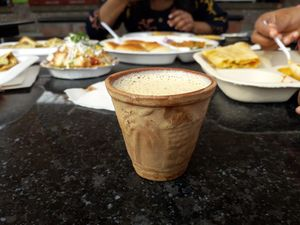 Jaipur: Indulging the taste buds in the 'City of Cafes'