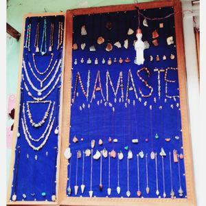 A cultural Extravaganza in Pushkar!