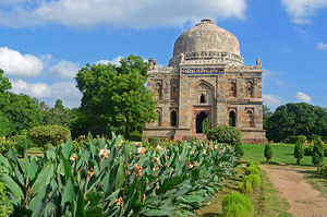 7 Iconic Picnic Spots In Delhi To Revisit Your Childhood