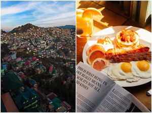 Great Food With Great Views: Eat Your Way Through Shimla At These Amazing Budget Eateries