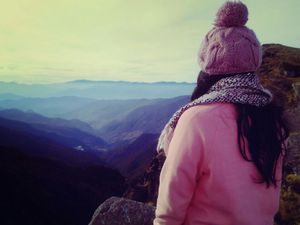 Into The Unknown Lands of CHOPTA
