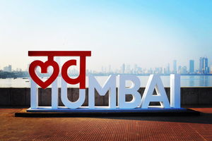 9 Reasons Why It's Hard To Live Anywhere Else After You've Lived In Mumbai