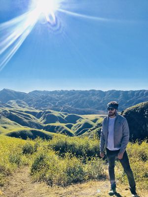 Things I Wish Everyone Knew about Dzukou Valley in Nagaland