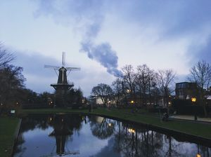 Leiden 1/undefined by Tripoto