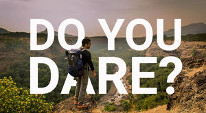 10 Travel Dares To Give Out And Attempt In Your 20s
