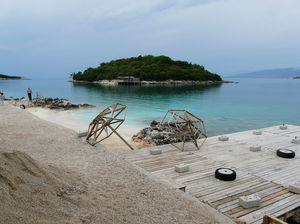 Ksamil 1/undefined by Tripoto
