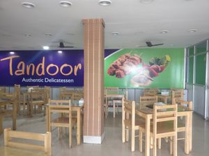 Tandoor House Restaurant 1/undefined by Tripoto