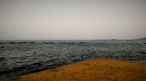 Carbyns Cove 1/undefined by Tripoto