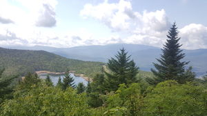 #Besttravelpicture Mount Washington.