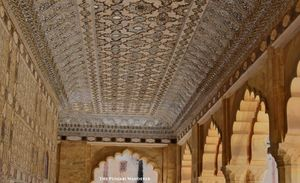 Sheesh Mahal 1/undefined by Tripoto