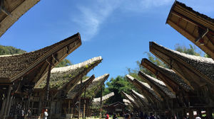 Indonesia : A Fascinating Journey Through Tana Toraja
