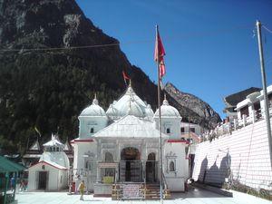 The Himalayan Culture